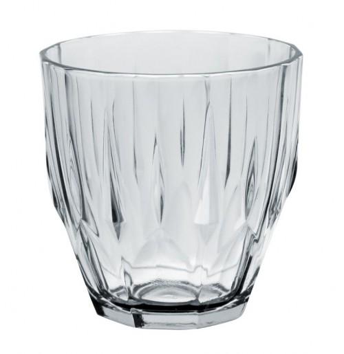 Олд Фэшн Diamond 275 мл, стекло