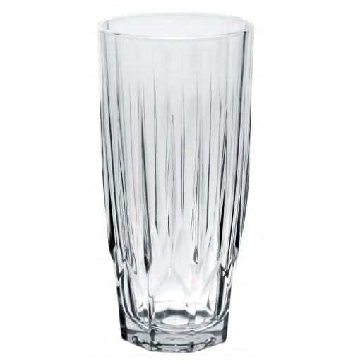 Хайбол Diamond 315 мл, стекло