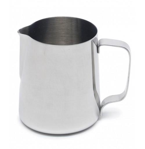 Кувшин/джаг 0.35 л, нержавеющая сталь