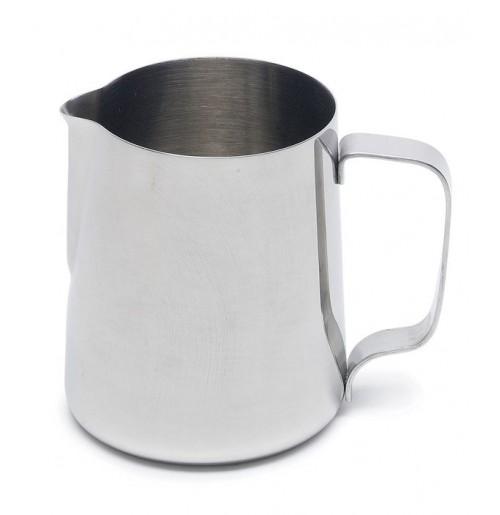Кувшин/джаг 0.8 л, нержавеющая сталь