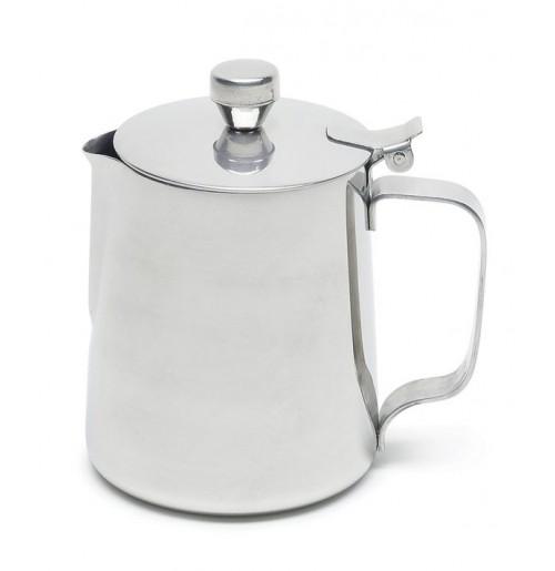 Кувшин с крышкой/чайник 1.5 л, нержавеющая сталь