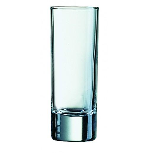Стопка 60 мл Исланд, стекло