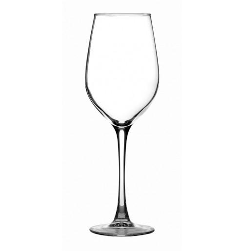 Бокал для вина 350 мл Селест, стекло