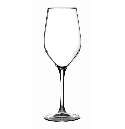 Бокал для вина 580 мл Селест, стекло