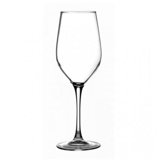 Бокал для вина 270 мл Селест, стекло, стекло