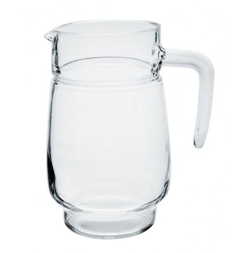 Кувшин Tivoli 1.6 л, стекло
