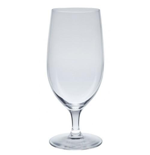 Бокал для пива Cabernet 470 мл, стекло