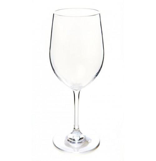Бокал для вина Tritan 360 мл, тритан