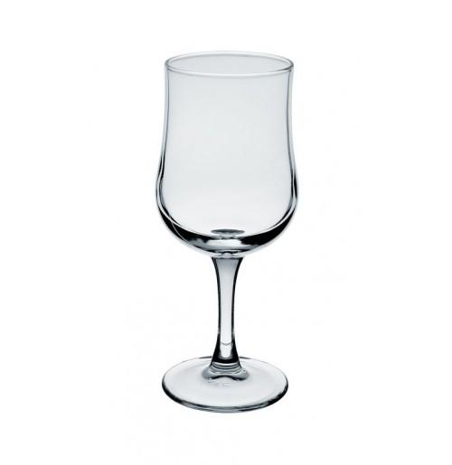 Рюмка дегустационная для виски 120 мл, стекло