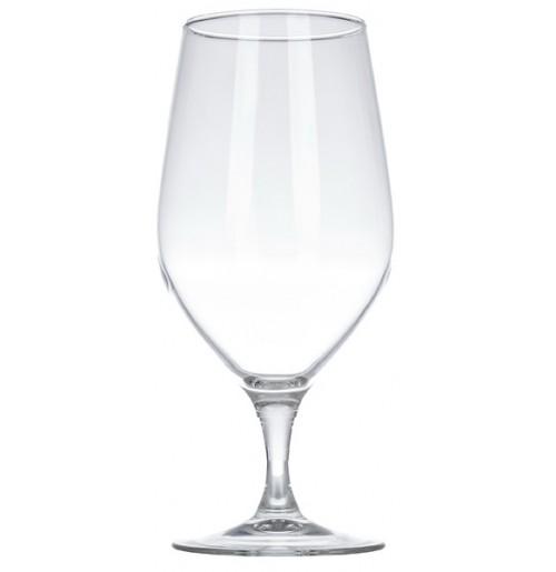 Бокал для пива 450 мл Селест, стекло
