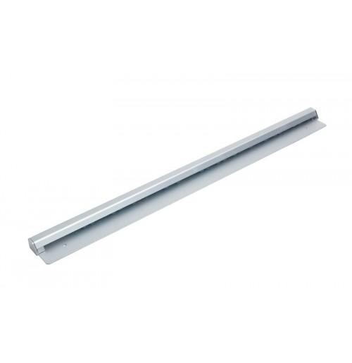 Бонгпланка/держатель заказов 61 см, алюминий