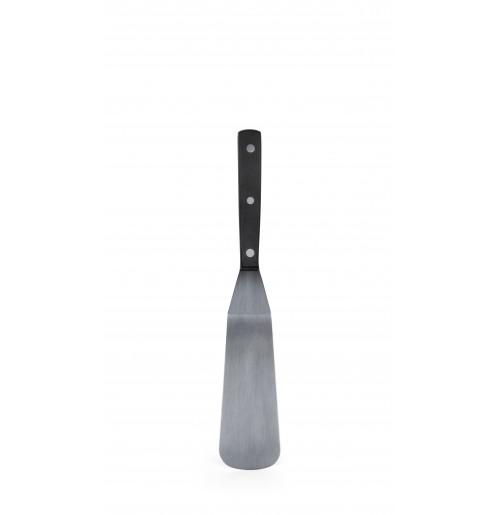 Лопатка для жарки 28 см, нержавеющая сталь и POM