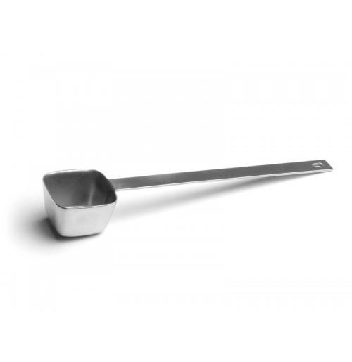 Ложка мерная 7 грамм/20 мл, нержавеющая сталь