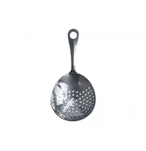 Стрейнер/сито коктейльное Juлep, нержавеющая сталь