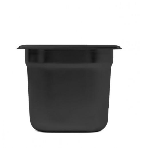 Гастроёмкость 1/6-150, поликарбонат