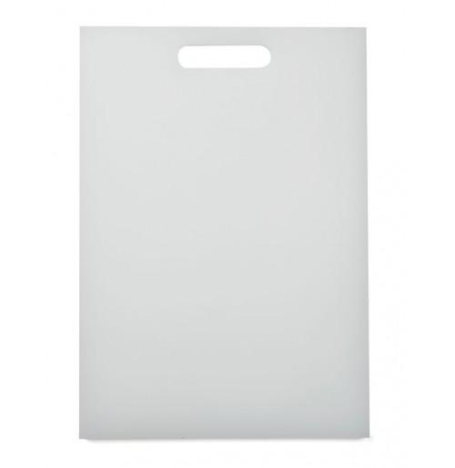 Доска пластиковая разделочная 35х25 см