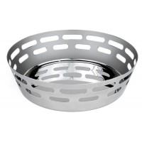 Корзина 20 см, нержавеющая сталь