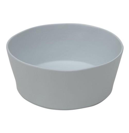 Кофеварка с функцией подогрева