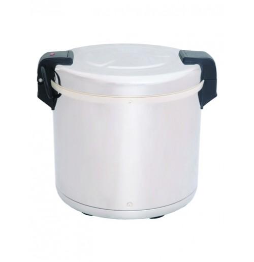Термос для риса FM-230