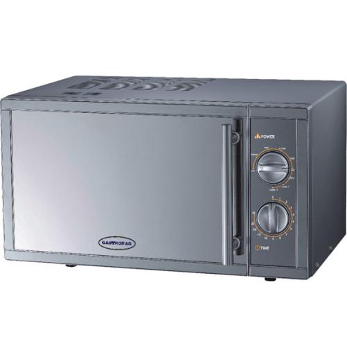 Микроволновая печь WD90023SLB7