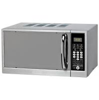Микроволновая печь  WD90N30ATL-J9