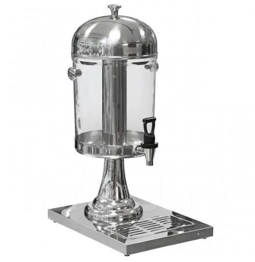 Диспенсер для напитков GASTRORAG ZCF501